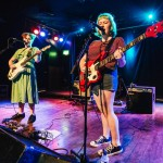 girlpool-at-scala-2015