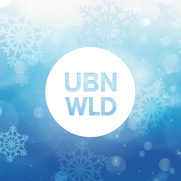 Urban World Crystal Ball 2015