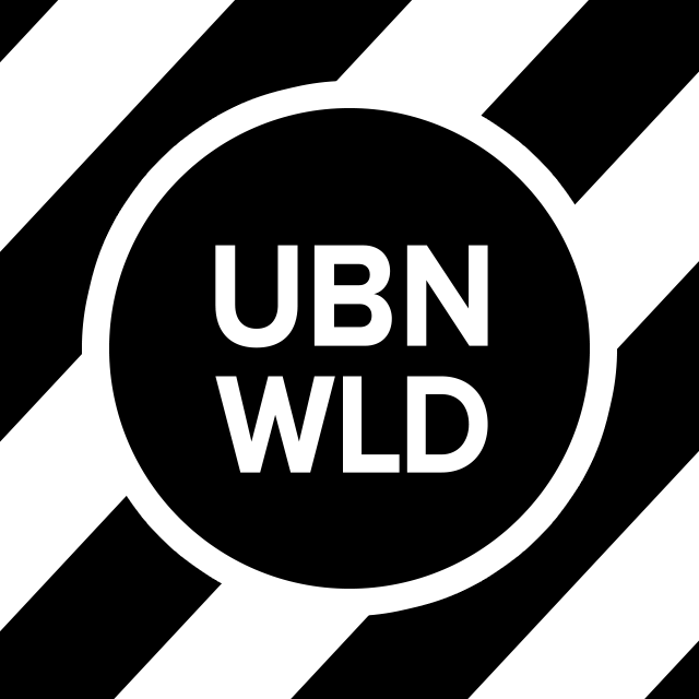 Urban World Black & White Party 2016