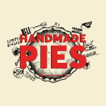 handmadepies-feat