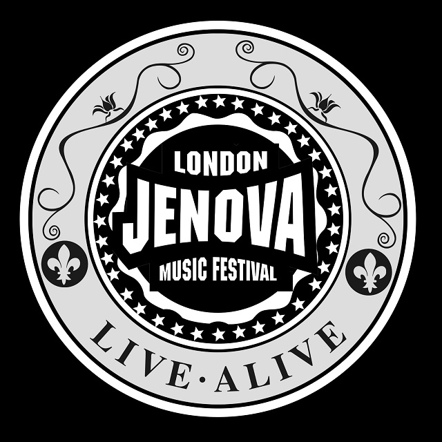 Jenova Music Festival
