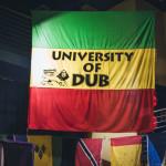 uni-flag-june