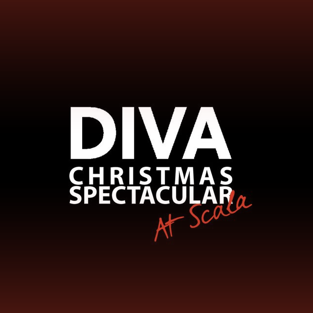 DIVA Christmas Spectacular