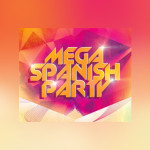 mega-spanish-party