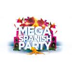 mega-spanish-party-18
