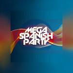 mega-spanish-party-at-scala