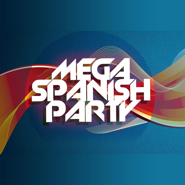 Mega Spanish Opening Party