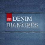 denim-and-diamonds-scala