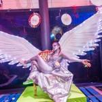 planet angel image resize