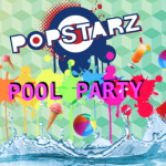 popstarz pool party 1