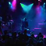 death-club-for-cutie-at-scala-video