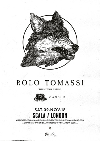 rolo_tomassi_2018_london_NEW