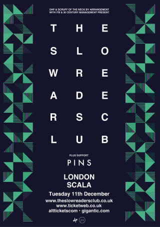 the_slow_readers_club_london_2018_NEW