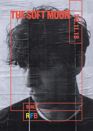 RFB_poster_01_2