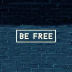 be-free-scala