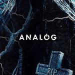 analog-haunted-house-scala