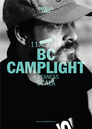 BC-Camplight-Sold-Out-11th-April-19