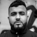 Hussain Manawer Image