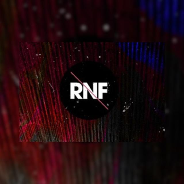 Rhythm N Funk
