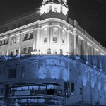scala-exterior-bw-blue1
