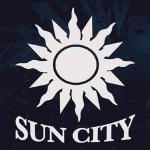 suncity scala smaller flyer