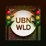 urban-world-scala-traffic-lights