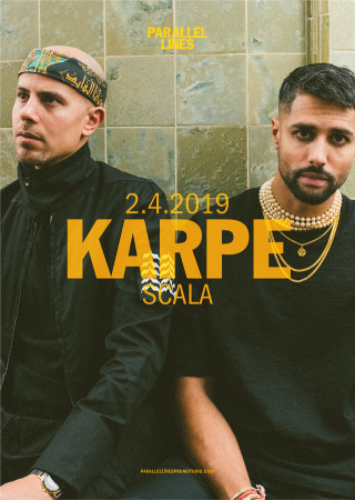 Karpe-2nd-April-2019