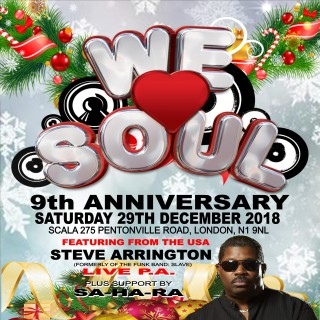We-love-soul-29th-dec