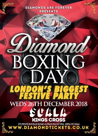 Diamond-26th-DEC-2018