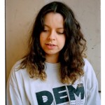 tirzah-april-2019-new