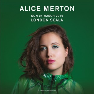 Alice-Merton-24th-March-2019-Artwork