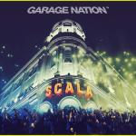 Garage-Nation-20years-Poster