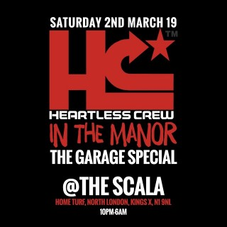 Heartless-In-The-Manor-2nd-March