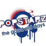 Popstarz-Featured-Image-22nd-March-19