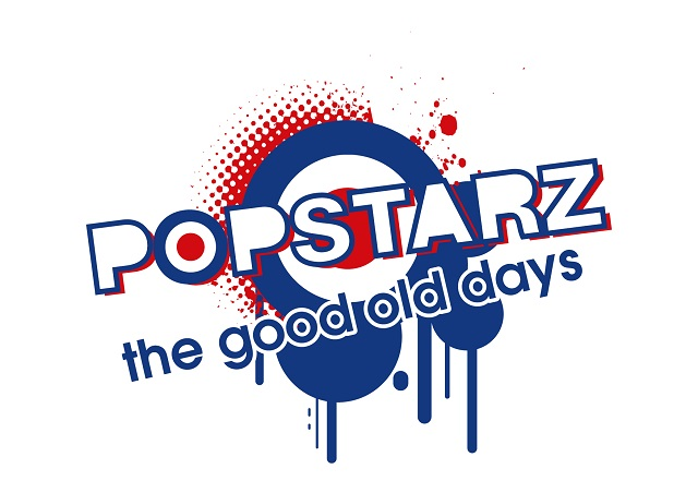Popstarz: The Good Old Days