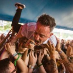 Dave-Hause-And-The-Mermaid-10th-May-19