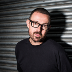 Judge-Jules-12th-Apr-2019