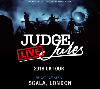 Judge-Jules-Live-London-Square