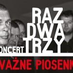 Kultura-Zycia-19th-May-19