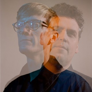 Simian-Mobile-Disco-19th-March-19