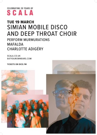 Simian-Mobile-Disco-New-Poster-19th-Mar-19