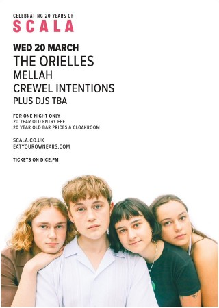 The-Orielles-20th