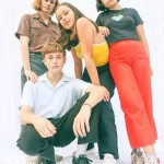 The-Orielles-20th-March-19