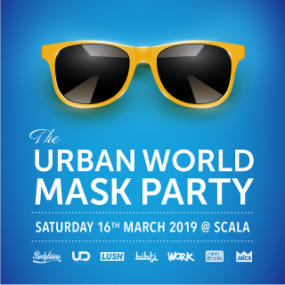 Urban-World-16th-March-19