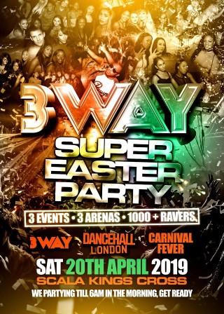 3-Way-20th-Apr-19