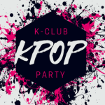 KPopCity-18th-Apr-19