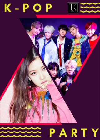 KPopCity-Poster-18th-Apr-19
