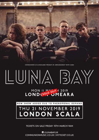 Luna Bay Scala November 2019 v1-2 Web