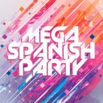 Mega-Spanish-Party-30th-Mar-19-2