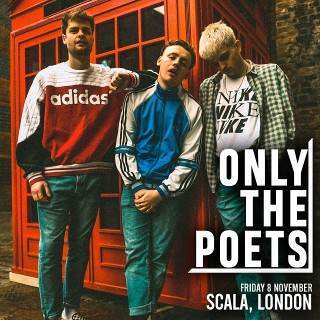 Only-The-Poets-Poster-8th-Nov-19
